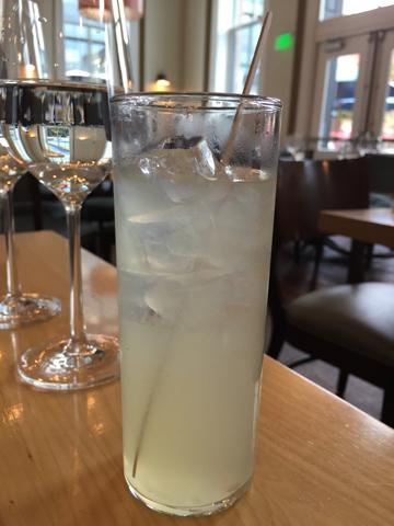 Mercantile-lemonade